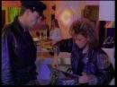 CC Catch - Strangers By Night (HD)