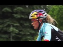 Emily Batty || Mountain Biking Motivation || 4K