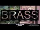 ArmA III: BRASS ( Armachinima Cinematic Winner)