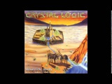 Manilla Road - Crystal Logic - 1983 (Full Album)