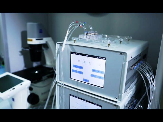 Лекарства Клинические исследования Большой скачок