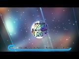 Tim Mason & Sonny Noto - Inner Love(FREE DOWNLOAD)