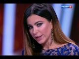 Ани Лорак - Разве ты любил (Новогодний Голубой Огонёк-2017)
