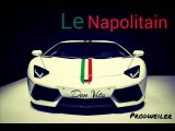 Don Vito Le Napolitain