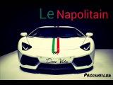 Don Vito Le Napolitain