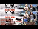 Ray Wilson dei Genesis, concerto per malati SLA al Fabrique di Milano 17 10 16