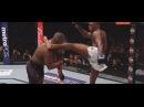 НОКАУТ Даниэль Кормье Джон Джонс Daniel Cormier Jon Jones UFC 214 yjrfen lfyb'km rjhvmt l jy l jyc daniel cormier jo