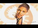 Crystal Waters - Gypsy Woman (12 Inch Version - Tony Mendes Remastered Video)