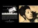 Rosalyn Tureck Bach Partitas Goldberg variations and much