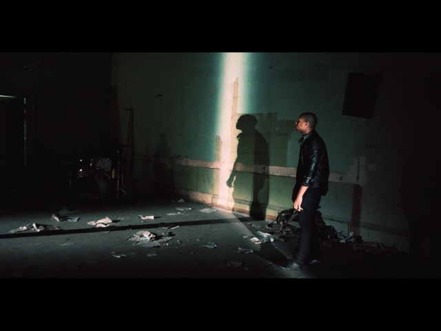 Algiers The Underside of Power Official Video