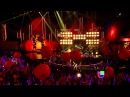 Bailando (feat Gente de Zona Descemer Bueno) Enrique Iglesias - Premios Juventud