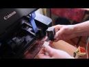 Обзор Картридж Canon MP270 MP280 MP480 MP490 MX350 MP240 iP2700 принтера струйный