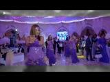 Turkmen klip 2016 SopranoMAN - Diňle FAN (ft. Myrat ÖZ) (hq)