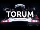 TORUM – революционная производительность