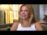 'Maid in Manhattan' Interview