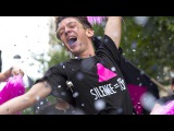 120 Beats Per Minute (120 battements par minute) Trailer official (English) from Cannes (new)