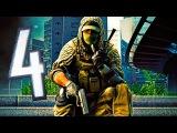 Battlefield 4 - Epic Moments (71)