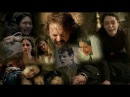 Bütün Ölümler - Muhteşem Yüzyıl Kösem - KaraLordHD Ailesi Özel