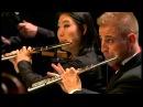 Денис Мацуев исполняет Второй концерт для фортепиано с оркестром на фестивале Proms в Лондоне