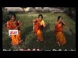 Salhesh | सल्हेस | Maithili superhit song | Geet Ghar Ghar Ke