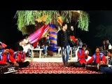 Bhojpuri Song 2016 | दारु गम के दवाइबा | Qawwali Song | Hit Song
