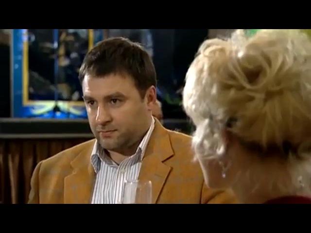 Женский детектив,Фильм,ПЯТЬ ШАГОВ ПО ОБЛАКАМ,серии 1-4,Русский детектив » Freewka.com - Смотреть онлайн в хорощем качестве