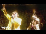 Rod Stewart - Maggie May Gasoline Alley (from One Night Only!) ft. Ron Wood