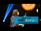 Gabrielle Aplin - Salvation (BBC Introducing session)