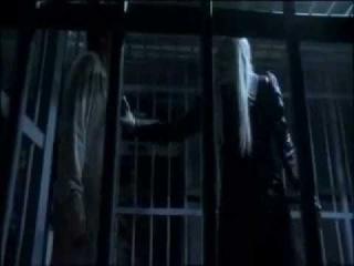 Звездные врата...Атлантида...Рейфы...