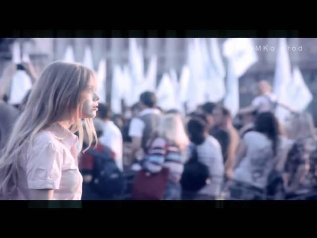Дым (Легенды Про) - Прости, спасибо (2014)