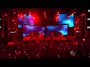 Travis Scott - Antidote live (Jimmy Kimmel)