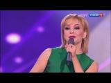 Татьяна Буланова - двигайся Таня! зажигай Таня!