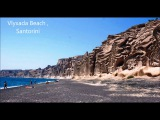 Greece Best Nude Beaches {Video FROM fotos}