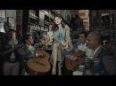 Sophie Ellis-Bextor - Death Of Love (Mariachi version)