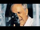 Дед с винтовкой 1 Ворошиловский стрелок