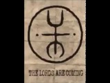 The Music Of The Lords - Lords Of Salem 2013