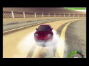 Drift King в steam. Обкатка Honda NSX-1 Часть 15-1.