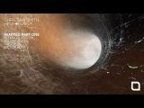 Christian Smith - Explanation (Kaiserdisco Remix) Tronic