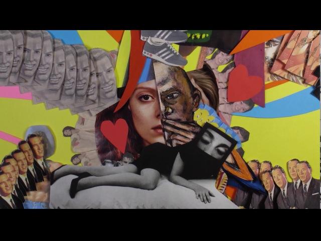 Sufjan Stevens, Bryce Dessner, Nico Muhly, James McAlister - Venus (Official Video)