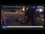 Новости на «Россия 24» • Сезон • Атака на Лондон: фото террориста может быть фейком