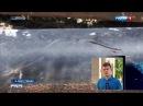 Вести-Москва • Сезон 1 • Суд в Москве рассматривает иск о попытке убийства ребенка на Крите