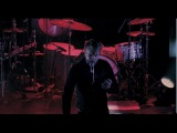 LEPROUS - Third Law (Live At Rockefeller Music Hall)