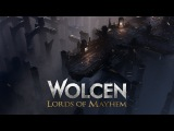 Wolcen: Lords of Mayhem - Early Access Trailer