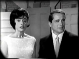 Perry Como &amp Caterina Valente Live - You're Following Me