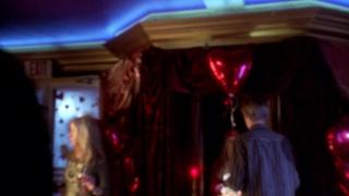 О дне св. Валентина (Тайны Смолвиля /Smallville 6х13)