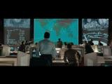 ТРЕЙЛЕР «САЛЮТ - 7». Художественный фильм. Премьера! https://vk.com/ratnikovclub