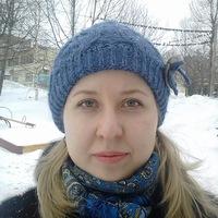 Татьяна Судакова