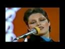 ANNA OXA - Unemozione da poco Sanremo 1978 - Esibizione N°2