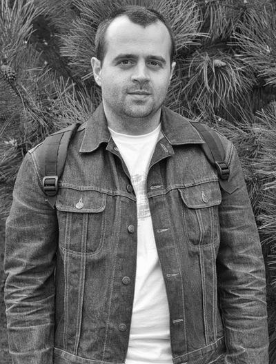 Stefan Hadzhev