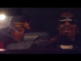 Dam-Funk &amp Snoopzilla a.k.a. Snoop Dogg - Hit Da Pavement (1080p) 2013